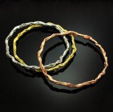 bracletes Designer Series