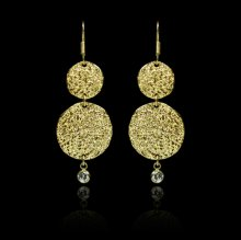 earrings Designer Series